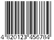 GS1 Bar-Codes