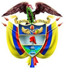 Colombia и Мадридская система