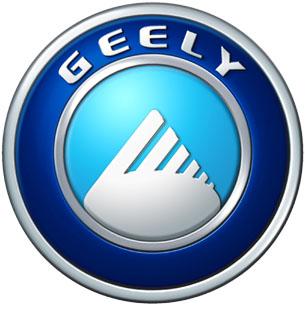Автомобильные бренды надеятся на 2013 год