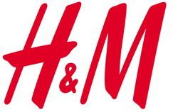 Бренд H&M борется с рабством в Узбекистане