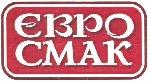 новое имя - ЄВРОСМАК