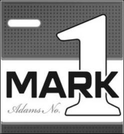 бренд Mark Adams №1