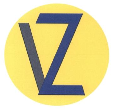 Торговая марка VZ