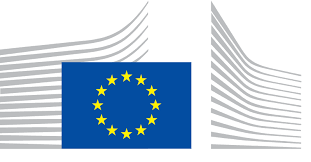 European Commission - trademark