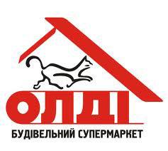 ТОРГОВАЯ МАРКА  регистрация торговой марки, торговые марки в Украине ... a48a429c09f