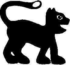 Зарегистрированный товарный знак компании Pantherwerke Aktiengesellschaft