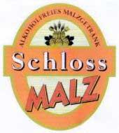 Зарегистрированный товарный знак компании Plus Warenhandelsgesellschaft mbH
