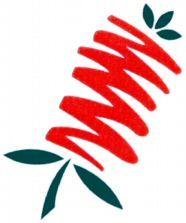 Зарегистрированный товарный знак компании Syngenta Limited