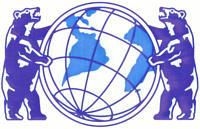 Зарегистрированный товарный знак компании Berentzen Brennereien GmbH + Co. KG