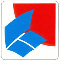 Зарегистрированный товарный знак компании BONGARD (Societe Anonyme)
