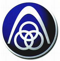 Зарегистрированный товарный знак компании ThyssenKrupp AG