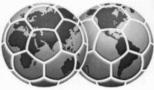 Зарегистрированный товарный знак Federation Internationale de Football Association